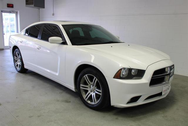 2013 Dodge Charger WE APPROVE ALL CREDIT