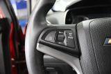 2015 Chevrolet Trax FWD 1LT