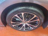 2020 Toyota Camry HYBRID SE Photo34