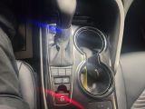 2020 Toyota Camry HYBRID SE Photo40