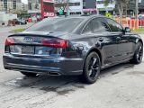 2016 Audi A6 3.0L TDI Progressiv Navigation /Camera/Sunroof Photo24