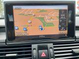 2016 Audi A6 3.0L TDI Progressiv Navigation /Camera/Sunroof Photo33