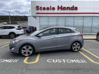 Used 2014 Hyundai Elantra GT SE for sale in St. John's, NL