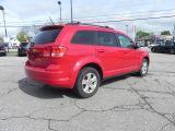 2014 Dodge Journey SE FWD No Accidents