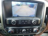 2015 Chevrolet Silverado 1500   Leather   Navigation   Backup Camera