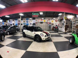 Used 2009 MINI Cooper Hardtop 2dr Cpe for sale in North York, ON