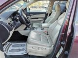 2014 Acura MDX Elite Pkg Photo54