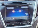 2014 Acura MDX Elite Pkg Photo62