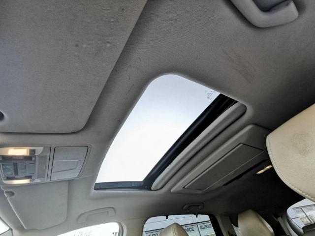 2014 Acura MDX Elite Pkg Photo24