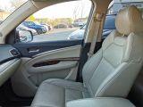 2014 Acura MDX Elite Pkg Photo69