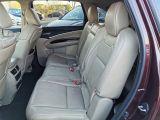 2014 Acura MDX Elite Pkg Photo71