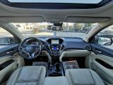 2014 Acura MDX Elite Pkg Photo76
