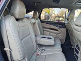 2014 Acura MDX Elite Pkg Photo80
