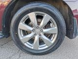 2014 Acura MDX Elite Pkg Photo86