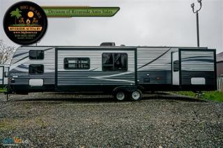 Used 2019 Keystone RV Springdale 38BH for sale in Guelph, ON