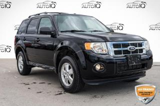 Used 2012 Ford Escape XLT AS TRADED SPECIAL | YOU CERTIFY, YOU SAVE for sale in Innisfil, ON