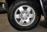 2007 Toyota FJ Cruiser NO ACCIDENTS I RARE FIND I 4WD I 4.0L V6 I AS IS