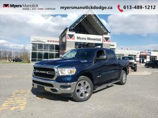 Used 2019 RAM 1500 Tradesman  SXT Appearance Group - Upgraded 20