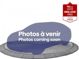Used 2014 Hyundai Santa Fe Sport AWD  PREMIUM BLUETOOTH BAS KILOMETRAGE for sale in Brossard, QC