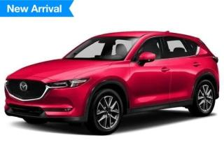 Used 2018 Mazda CX-5 GT AWD - CUIR + TOIT + JAMAIS ACCIDENTE !!! for sale in St-Eustache, QC