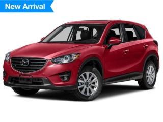 Used 2016 Mazda CX-5 GS - TOIT + CAMERA + JAMAIS ACCIDENTE !!! for sale in St-Eustache, QC