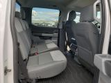 2021 Ford F-150 XLT  - Sync 4 - $440 B/W