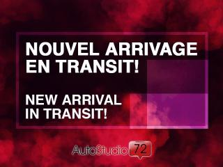 Used 2016 Nissan Rogue CAMERA RECUL**A/C**CRUISE for sale in Mirabel, QC