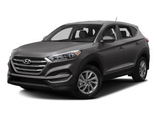 Used 2016 Hyundai Tucson AWD + Premium + siege chauffant for sale in Ste-Julie, QC