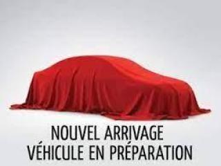 Used 2017 Hyundai Tucson *2.0L*PREMIUM*FWD*BANC CHAUFFANT*BLUETOO for sale in Val-David, QC
