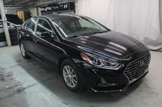 Used 2018 Hyundai Sonata GL 2,4 L for sale in St-Constant, QC