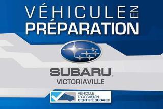 Used 2019 Subaru XV Crosstrek Subaru Crosstrek touring automatique for sale in Victoriaville, QC