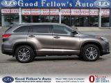2018 Toyota Highlander Good Or Bad Credit Auto loans ..!
