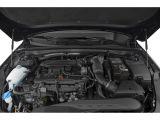 2021 Kia K5 EX AWD