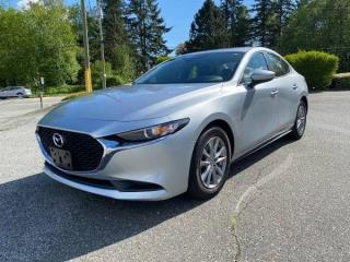 Used 2019 Mazda MAZDA3 GX for sale in Surrey, BC