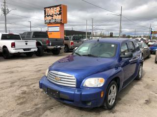 Used 2006 Chevrolet HHR LS**AUTO**ONLY 74,000KMS**CERTIFIED for sale in London, ON