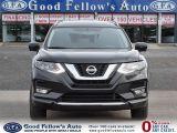 2017 Nissan Rogue Good or Bad Credit Car Financing ..! Photo26