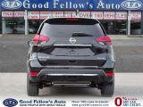 2017 Nissan Rogue Good or Bad Credit Car Financing ..! Photo28