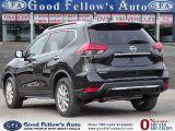 2017 Nissan Rogue Good or Bad Credit Car Financing ..! Photo29