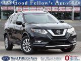 2017 Nissan Rogue Good or Bad Credit Car Financing ..! Photo25