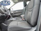 2017 Nissan Rogue Good or Bad Credit Car Financing ..! Photo33
