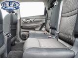 2017 Nissan Rogue Good or Bad Credit Car Financing ..! Photo35