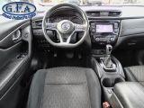 2017 Nissan Rogue Good or Bad Credit Car Financing ..! Photo38