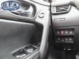 2017 Nissan Rogue Good or Bad Credit Car Financing ..! Photo44