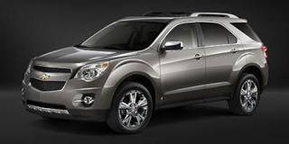 Used 2014 Chevrolet Equinox LS for sale in Brockville, ON