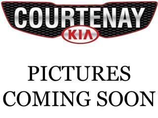 Used 2014 Kia Sorento LX Premium for sale in Courtenay, BC