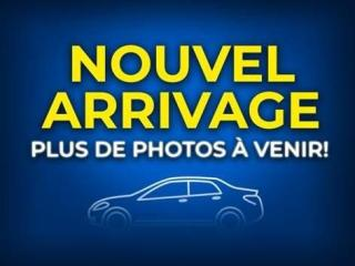 Used 2014 Jeep Grand Cherokee Summit 4X4 GPS cuir toit panoramique for sale in Ste-Julie, QC