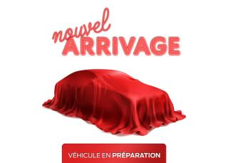 Used 2014 Nissan Rogue AWD 4dr SV TOIT MAGS for sale in Mcmasterville, QC