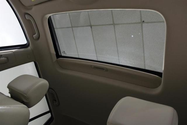 2009 Hyundai Santa Fe WE APPROVE ALL CREDIT