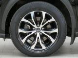 2017 Lexus NX F-Sport AWD Nav Leather Sunroof Backup Cam