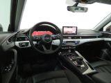 2017 Audi A4 Technik Quattro Navigation Leather Sunroof Bcam